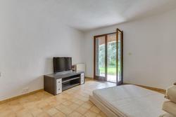 Vente villa Le Plan-de-la-Tour 180628_Maison_Karine_11