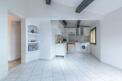 Vente villa Le Plan-de-la-Tour 180628_Maison_Karine_13