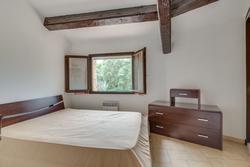 Vente villa Le Plan-de-la-Tour 180628_Maison_Karine_14