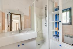 Vente villa Le Plan-de-la-Tour 180628_Maison_Karine_15