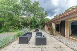 Vente villa Le Plan-de-la-Tour 180628_Maison_Karine_17