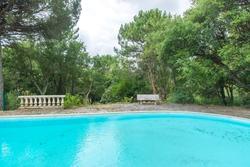 Vente villa Le Plan-de-la-Tour 180628_Maison_Karine_20