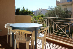 Vente appartement Sainte-Maxime IMG_4788.JPG