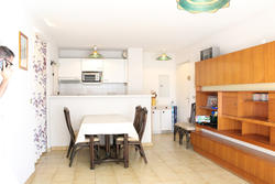 Vente appartement Sainte-Maxime IMG_4808.JPG