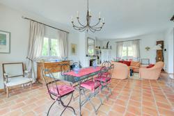 Vente villa Sainte-Maxime 180608_Maison_midi_02