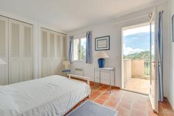 Vente villa Sainte-Maxime 180608_Maison_midi_03