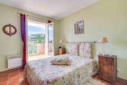 Vente villa Sainte-Maxime 180608_Maison_midi_04