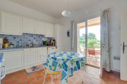 Vente villa Sainte-Maxime 180608_Maison_midi_10