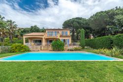 Vente villa Sainte-Maxime 180608_Maison_midi_14