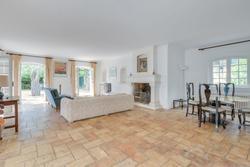 Vente villa Sainte-Maxime 180608_Maison_visite_09