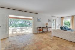 Vente villa Sainte-Maxime 180608_Maison_visite_10