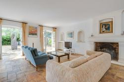 Vente villa Sainte-Maxime 180608_Maison_visite_12