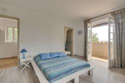 Vente villa Sainte-Maxime 180608_Maison_visite_14