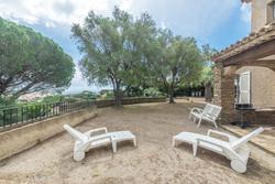 Vente villa Sainte-Maxime 180608_Maison_visite_17