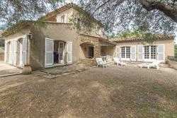 Vente villa Sainte-Maxime 180608_Maison_visite_19