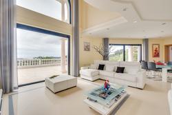 Vente villa Sainte-Maxime 180608_Maison_Cornu_02