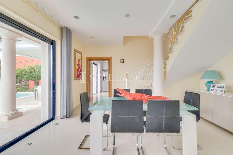 Photo n°4 - Vente Maison villa Sainte-Maxime 83120 - 3 500 000 €