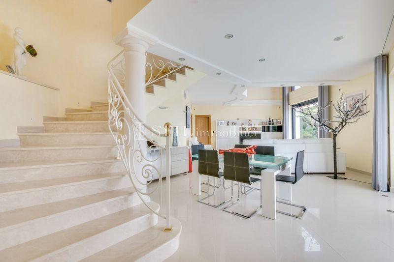 Photo n°5 - Vente Maison villa Sainte-Maxime 83120 - 3 500 000 €