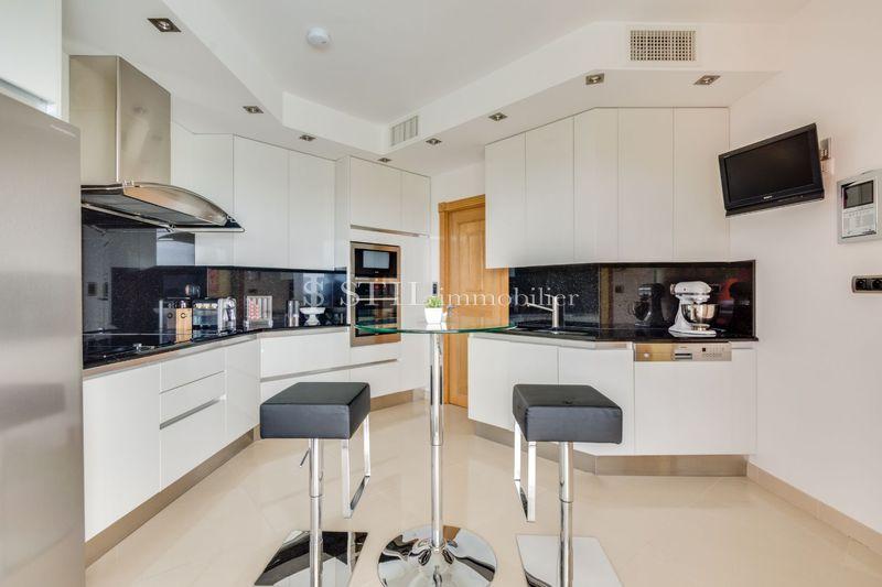 Photo n°6 - Vente Maison villa Sainte-Maxime 83120 - 3 500 000 €