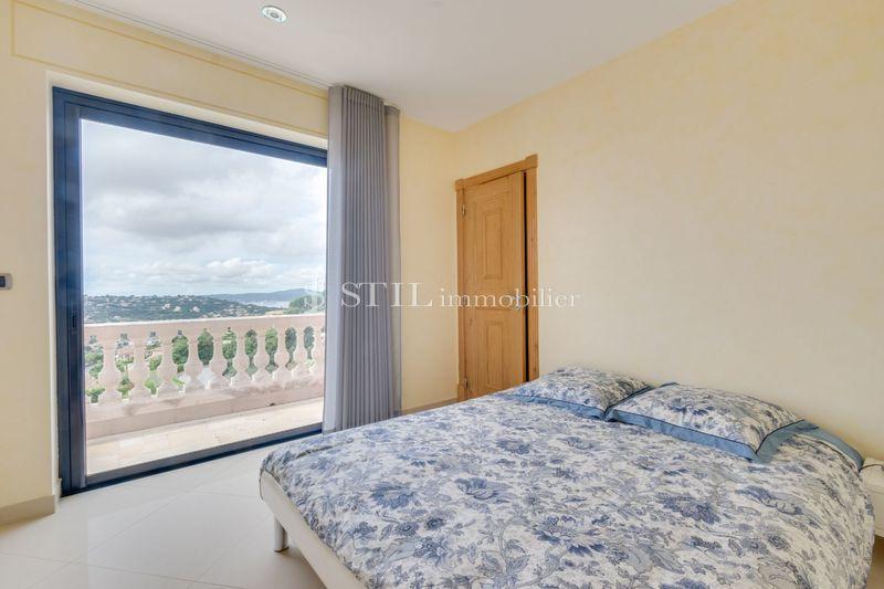 Photo n°7 - Vente Maison villa Sainte-Maxime 83120 - 3 500 000 €