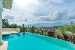Vente villa Sainte-Maxime 180608_Maison_Cornu_19