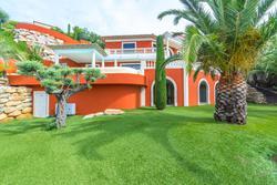 Vente villa Sainte-Maxime 180608_Maison_Cornu_23