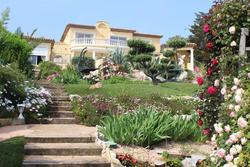 Vente villa Les Issambres IMG_2014.JPG