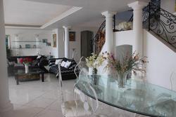 Vente villa Les Issambres IMG_2039.JPG
