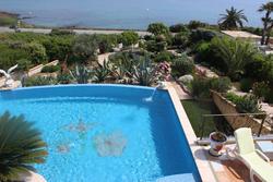Vente villa Les Issambres IMG_2047.JPG