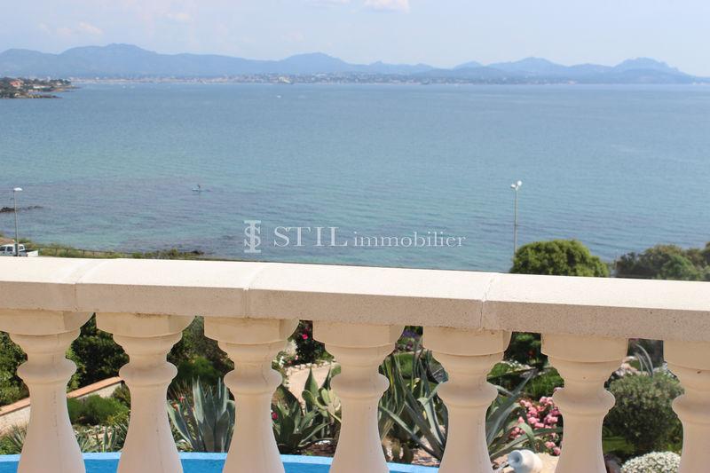 Vente villa Les Issambres  Villa Les Issambres Proche plages,   achat villa  5 chambres   290m²