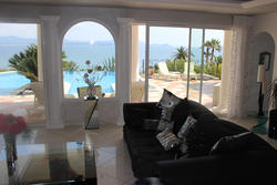 Vente villa Les Issambres IMG_2062.JPG