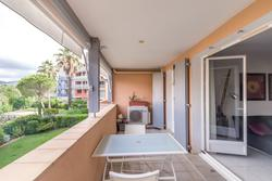 Vente appartement Sainte-Maxime 190907_Appartement_Aguier__14