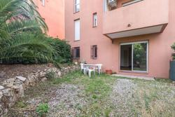 Vente appartement Sainte-Maxime 190917_Appartement_Stella__16