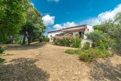 Vente villa Sainte-Maxime 180626_Maison_Parent_17
