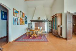 Vente villa Sainte-Maxime 180626_Maison_Parent_04