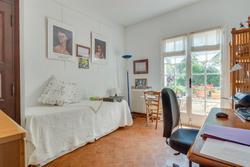 Vente villa Sainte-Maxime 180626_Maison_Parent_09