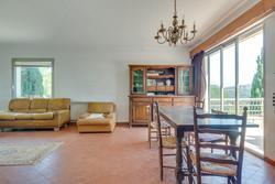 Vente villa Sainte-Maxime 180721_Maison2_11