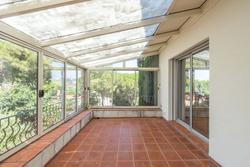 Vente villa Sainte-Maxime 180721_Maison2_13
