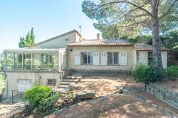 Vente villa Sainte-Maxime 180721_Maison2_14
