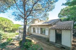 Vente villa Sainte-Maxime 180721_Maison2_15