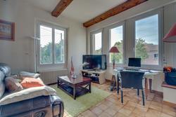 Vente maison de ville Sainte-Maxime 181129_Maison_Claverie_01