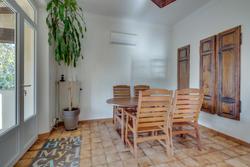Vente maison de ville Sainte-Maxime 181129_Maison_Claverie_02