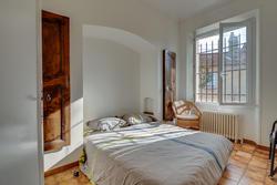 Vente maison de ville Sainte-Maxime 181129_Maison_Claverie_03
