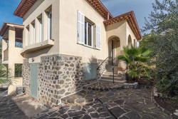 Vente maison de ville Sainte-Maxime 181129_Maison_Claverie_06