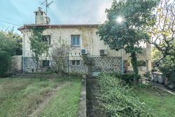 Vente maison de ville Sainte-Maxime 181129_Maison_Claverie_08