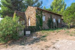Vente villa Sainte-Maxime 180823_GrosseMaison_38