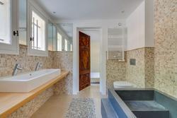 Vente villa Sainte-Maxime 180823_GrosseMaison_12