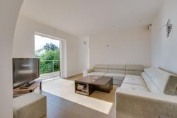Vente villa Sainte-Maxime 180823_GrosseMaison_25