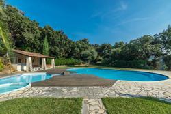 Vente villa Sainte-Maxime 180823_GrosseMaison_30