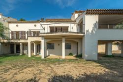 Vente villa Sainte-Maxime 180823_GrosseMaison_33